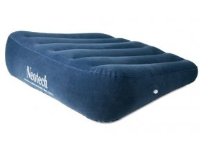 Neotech Seat cushion The Wedge