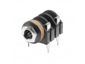 Sommer Cable Hicon HI-J63M-PHM