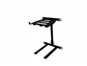 NOWSONIC Track Rack Universal Laptop Stand