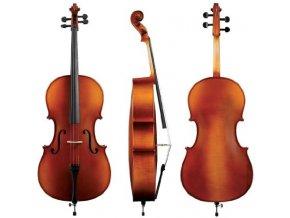 GEWA Cello GEWA Strings Europe 4/4