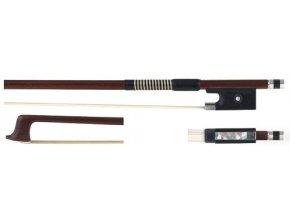 Werkstatt Knoll Violin bow Octagonal