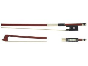 Alfred Knoll Violin bow Octagonal