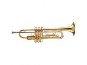 King Bb-Trumpet 601W Diplomat 601W