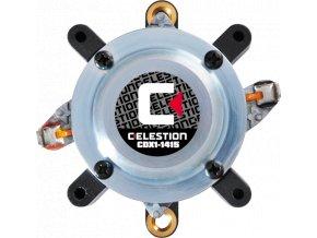 """CELESTION CDX1-1415 1"""""""