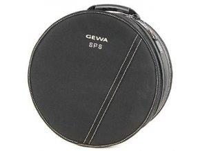 """GEWA Gig Bag for Tom Tom GEWA Bags SPS 10x9"""""""