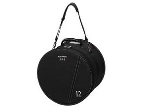 """GEWA Gig Bag for Tom Tom GEWA Bags SPS 12x8"""""""