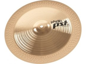 "Paiste 36cm/14"" PST-5 Mini China, bronz"
