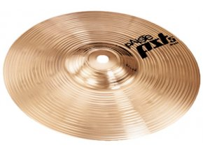 PAISTE PST 5 NEW SPLASH 20/8