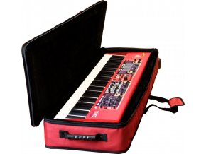 NORD Soft Case 76/HP