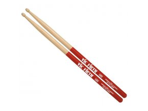 VIC FIRTH 5BVG grip