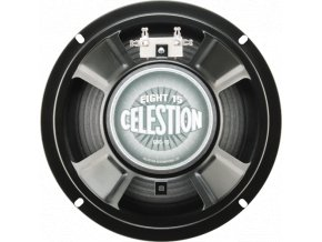 CELESTION Eight 15 8Ohm 15W