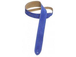 Levys MS12 Royal Blue