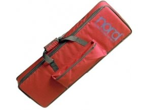 NORD Soft Bag 73