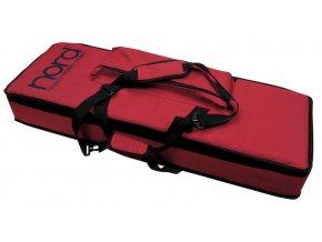 NORD Soft Bag 61