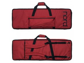 NORD Soft Bag A1