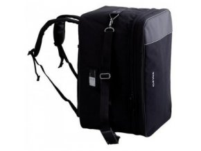 GEWA Gig Bag for Cajon GEWA Bags Premium 53x31x31 cm