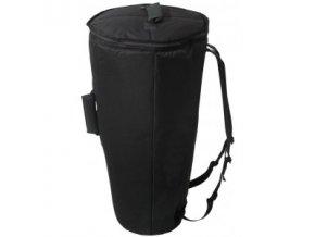 "GEWA Gig Bag for Conga GEWA Bags Premium 10"""