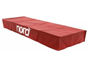 NORD DUST COVER 61