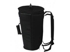 GEWA Gig Bag for Djembe GEWA Bags Premium 12,75''