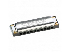 HOHNER Rocket G-major