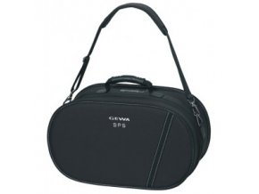 GEWA Gig Bag for Bongo GEWA Bags SPS 48x26x21 cm