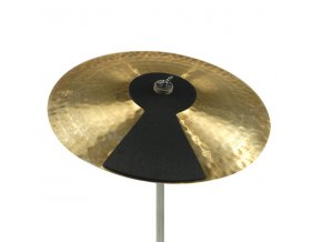 EVANS HQ SO CYMBAL MUTE tlumÝtko