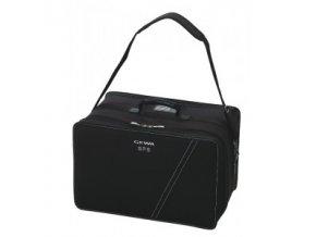 GEWA Gig Bag for Cajon GEWA Bags SPS 53x31x31 cm