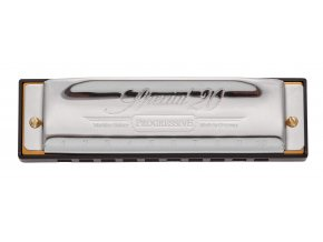 HOHNER Special 20 Classic 560/20 Db