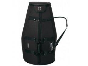 "GEWA Gig Bag for Conga GEWA Bags SPS 12,5x30"""