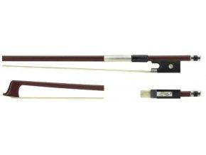 GEWA Viola bow GEWA Strings Brasil wood Student 3/4