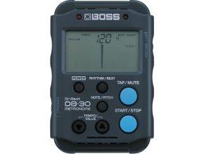 BOSS DB-30