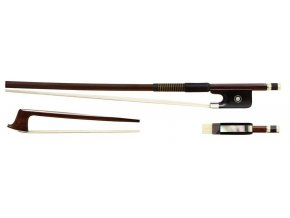 GEWA Viola bow GEWA Strings Brasil wood Jeki 4/4