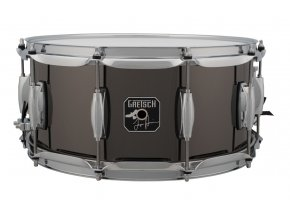 Gretsch Snare Signature Series Taylor Hawkins 6,5x14""
