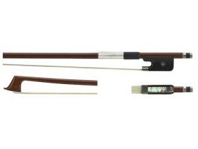 GEWA Viola bow GEWA Strings Brasil wood 4/4