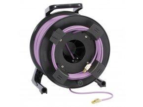 Sommer Cable Netzwerkkabel CAT7 PUR, Purple, 70,00m