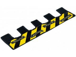 K&M 21402 Warning strip