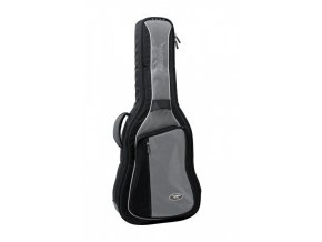 GEWA Guitar gig bag JAEGER ASPIRE Acoustic