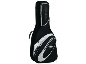 GEWA Guitar gig bag JAEGER PEAK E-Guitars