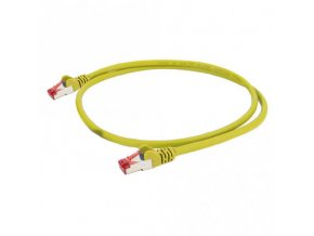 Sommer Cable RJ45 Patchkabel 2xRJ45 TM21 PiMF 5,00m