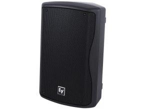 Electro Voice ZxA 1-90
