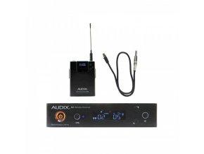 Audix AP41 GUITAR