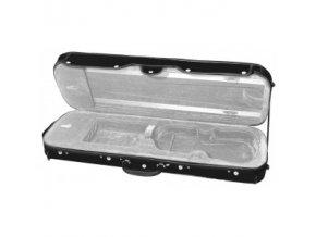 GEWApure Violin case CVK 01
