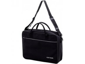 GEWA Bag for music stand and music sheets GEWA Bags Premium
