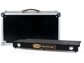 T-Rex TT Road Case 56 - L