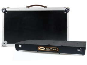 T-Rex TT Road Case Major