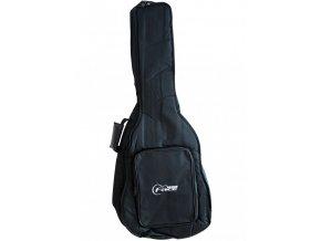 Face Bags 810C 1/2