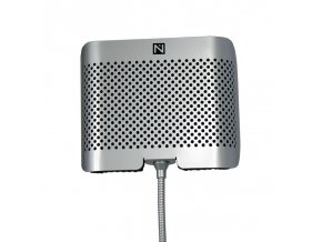 NOWSONIC Studio Screen Acoustic shield