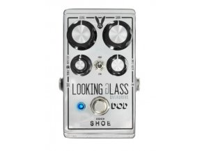 DigiTech LOOKINGGLASS Overdrive