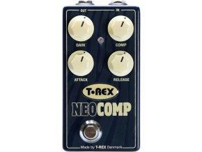 T-Rex Neo Comp