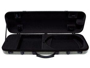 GEWA Cases Violin case Bio I S Bow bridge